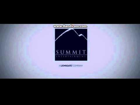Summit Entertainment / Dino De Laurentiis Company