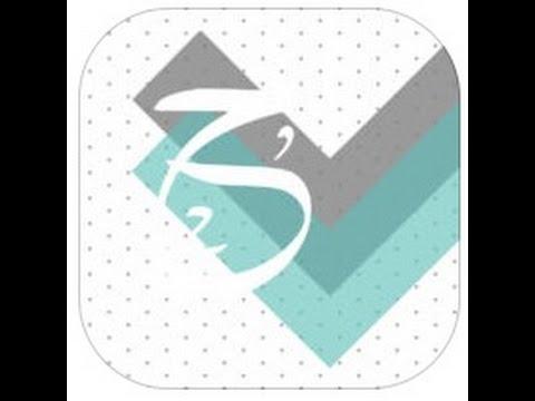 تطبيق تحميل الفيديوهات للايفون