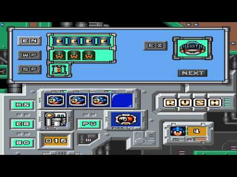 Mega Man Legacy Collection 2_20210612042352  