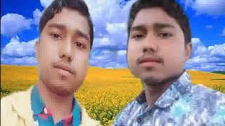 Download Video ডিজে শাকিব খানের শাহার তর কারনে বেচে আচি MP3 3GP MP4