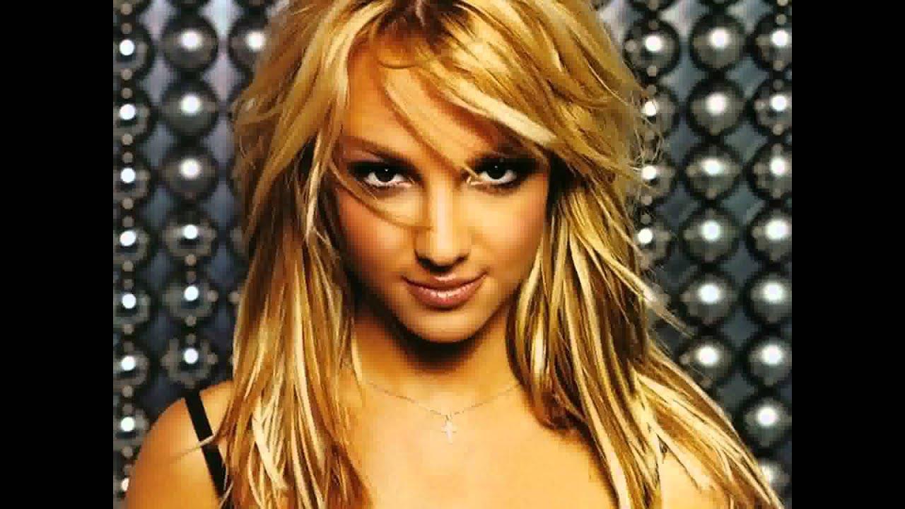 "Wootalyzer In Style Of Britney Spears ""womanizer"""