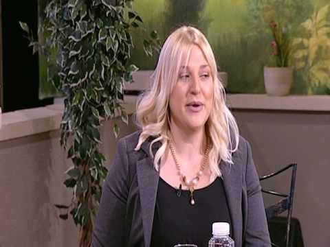 DOBRO JUTRO - SARAPA I DEA - GORAN BRAJUSKOVIC - NATASA AKSENTIJEVIC - 18.12.2016.