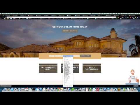 Virtual Real Estate Investor Quick Start by Vincent Polisi