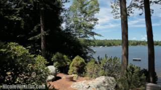 69 Jeremiah Smith Road | Moultonborough, New Hampshire real estate