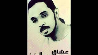 شليل وين راح  الجان محمود عبد العزيز