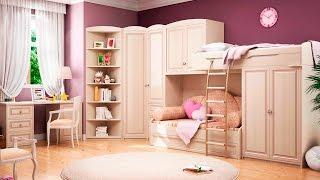 Стандартные размеры детской мебели.(Стандартные размеры детской кровати, кроватки. Стандартные размеры детского столика. Размеры детского..., 2016-02-24T17:35:12.000Z)