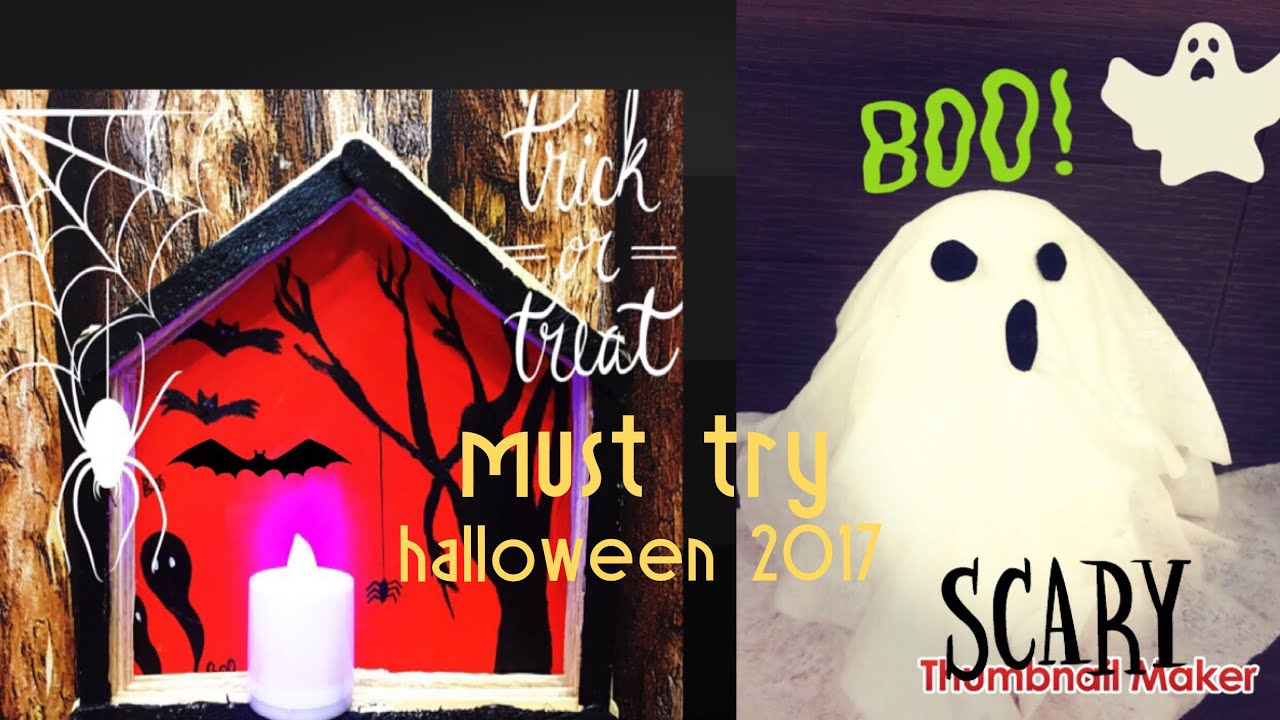 Halloween Craft Ideas For Kids 2nd Grade.Halloween Craft Ideas For Kids 2nd Grade Halloween Kids Projects Halloween 2017 Miss Creative