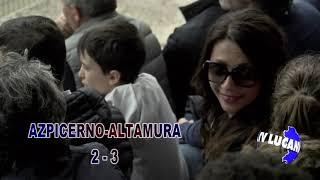 AZPICERNO ALTAMURA 2 3