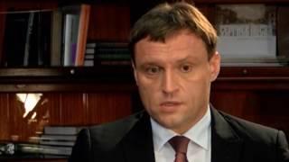Смотреть Сергей Пахомов - что сделано и что предстоит сделать в сфере образования онлайн