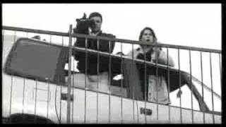 La Haine (1995) - Trailer