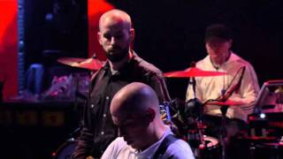 Death Rays - Mogwai (Live) iTunes Festival 2011