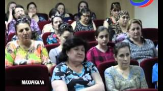 Презентация нового сборника стихов Владимира Мещерина прошла в Махачкале