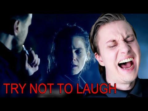 All Of Denmark Is Laughing At Sweden | Comedy Sketch Destroys Political Correctness