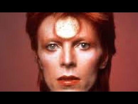 David Bowie Studio Albums Ranked - Worst To Best