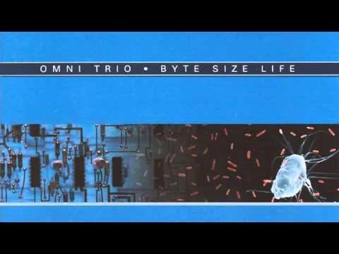Omni Trio - Sound System