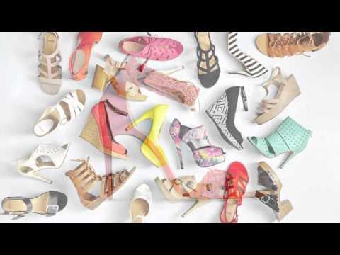 Женская летняя обувь распродажа интернет магазин - дешевые цены нашла