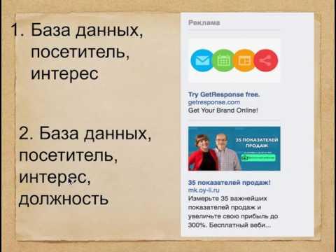 Эффективная реклама агентства недвижимости. Как риэлторам искать клиентов в социальных сетях?