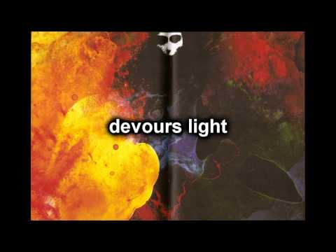Converge - Trespasses [Lyrics & Artwork]