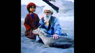 Zikr (Composed by Armand Amar)