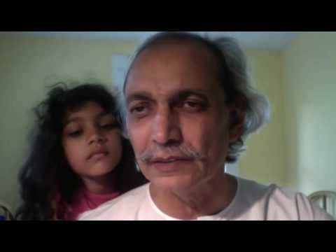 Gnani Purush Dadashri: Akram Vignan Sudamerica: 3 Charan Vidhi: August 7 2016