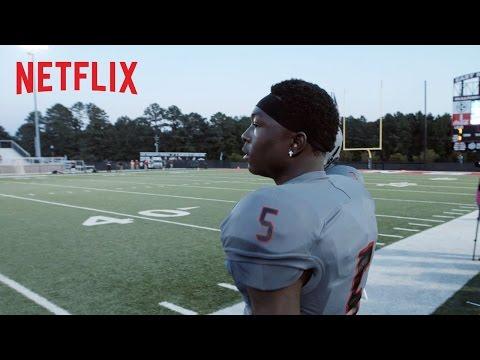 Last Chance U - Offizieller Trailer - Netflix