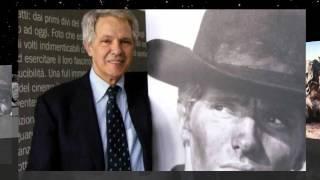 Giuliano Gemma , addio eroe del western all'italiana