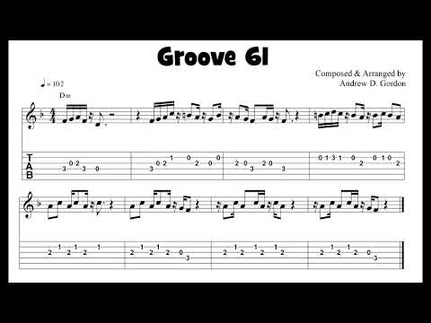 100 Ultimate Soul Funk and R&B Grooves for Guitar