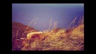 Cheb Samir Sghir - ► Soghri Rah Khsara ◄