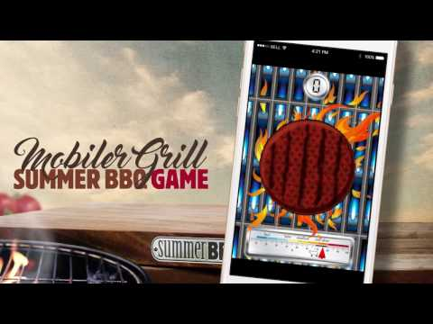 BURGER KING Playable Ads by Gamewheel - 70.000 Premium Brand Time in 2016!