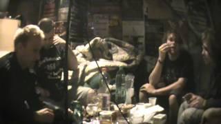 PIGS PARLAMENT-recording NEW album (2012)-the last studio update