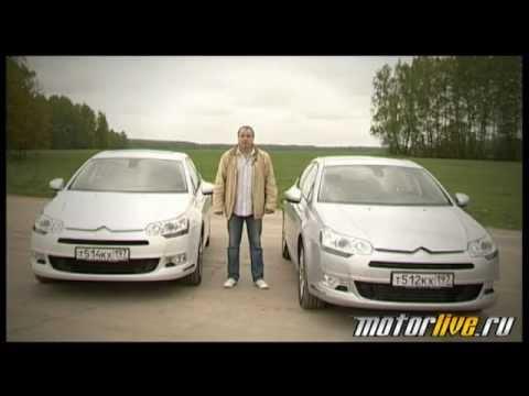 Видео Ремонт автомобилей газ