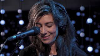 Julia Holter - Full Performance (Live on KEXP) chords | Guitaa.com