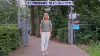 DLTC Gerner Dalfsen
