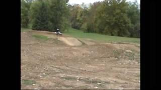 pit bike piranha pitbike daytona 150