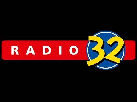 KrimiSpass Swiss | Beitrag auf Radio 32 (Beitrag 2)