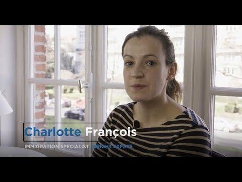 Residence permit procedures in Belgium
