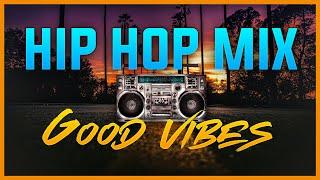 nareku-hip-hop-mix-good-vibes
