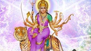 Mata Bhajan - Mate Kaun Aage | माते कौण  आगे | Chhabilo Mero Languriya | Hit Bhakti Song New 2017
