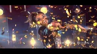 Lider Dance - Zabiorę Cię (Teaser)