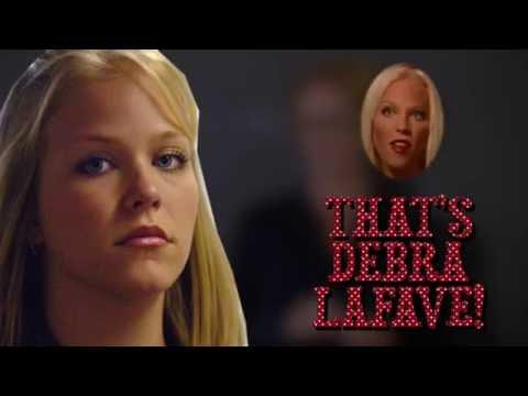 Debra Lafave
