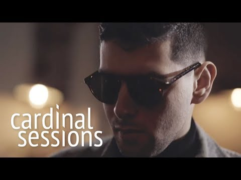 Durand Jones & The Indications - Don't You Know - CARDINAL SESSIONS Mp3