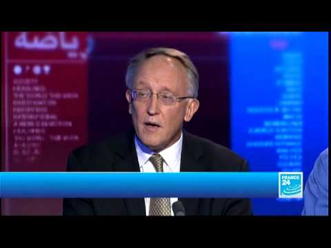 08/18/2012 THE WORLD THIS WEEK part 1