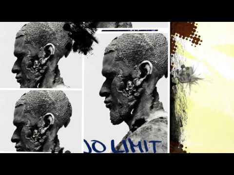 Usher ft Young Thug No Limit Acapella