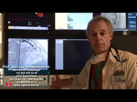 hqdefault - L'angine de poitrine