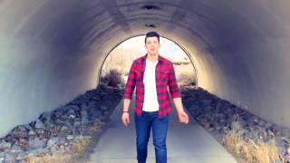 Hollow-Tori Kelly ft. Big Sean(Remake Music Video)