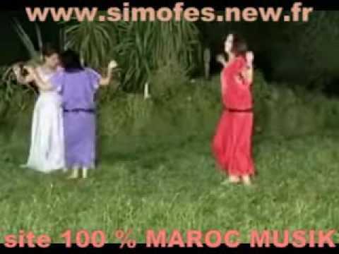 simofes 03