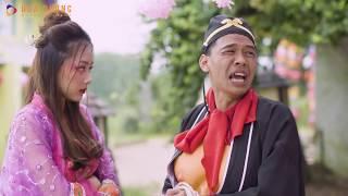 TÂM SỰ LÃO TRƯ Trailer | Parody Nhạc Chế | Trung Ruồi, Minh Tít, Thương Cin, Thái Sơn