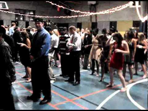 6fd7fb59012 Boston Massachusetts DJ High School College Prom Homecoming SemiFormal  Dance Promo