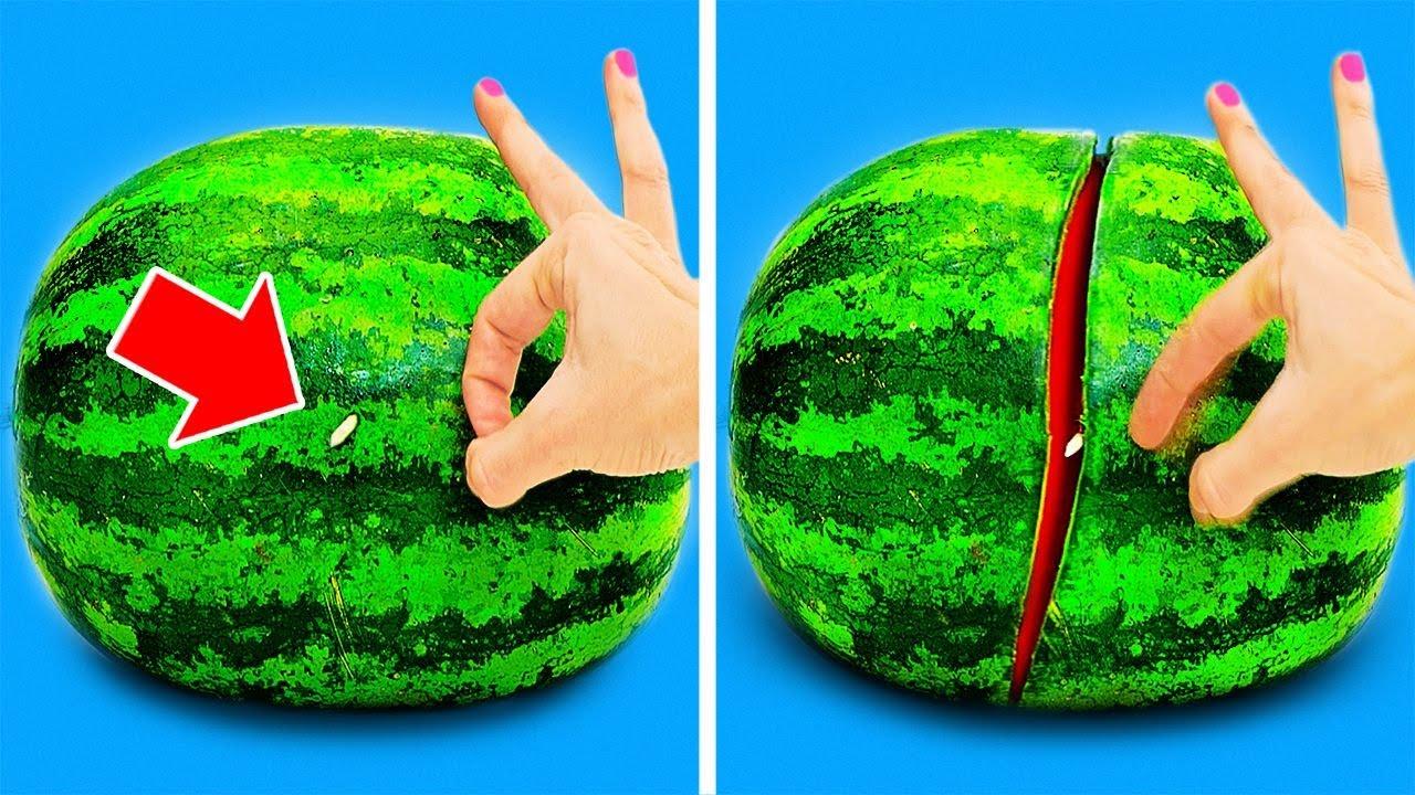 Download 30 KIAT HIDUP CERDAS UNTUK KESEHARIAN    Tips dan Trik DIY yang Memudahkan Hidupmu