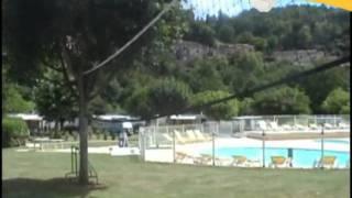 Camping des moulins - Couze St Front Dordogne Périgord, Sarlat